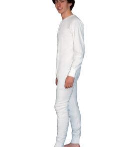 adult tie dye pajama onesie