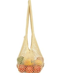 custom tie dye mesh bags