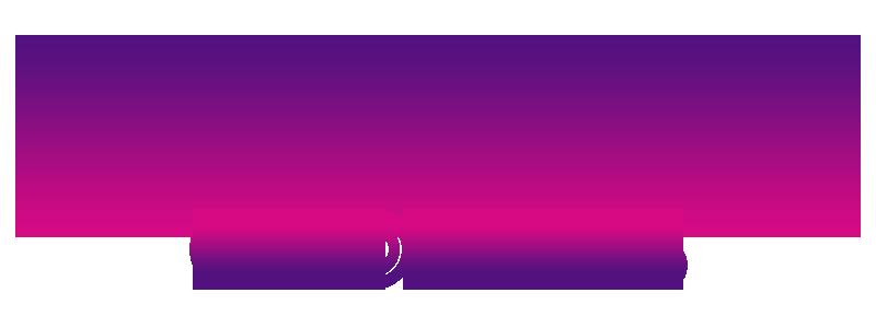 Dazzle Clothes