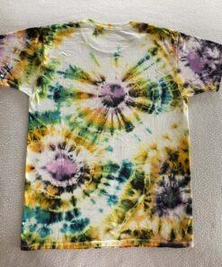 geode kids shirt